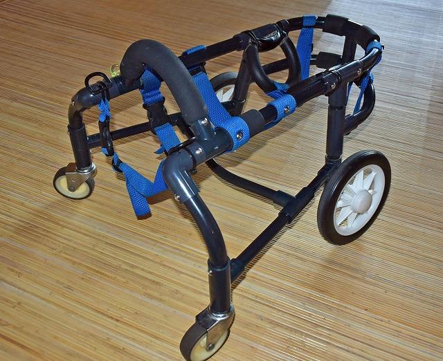 640×480ロン車椅子0557.jpg