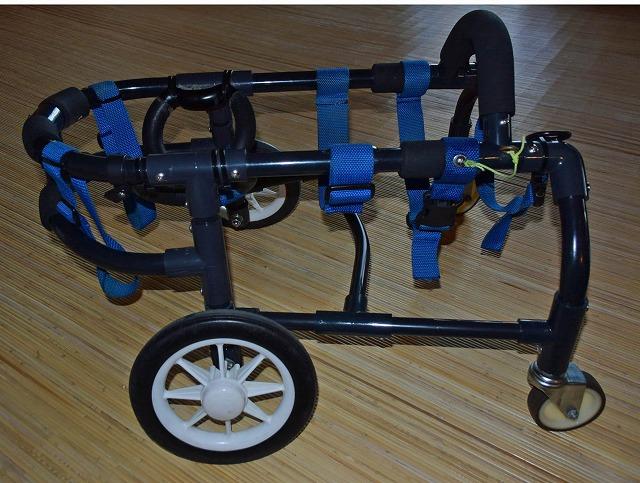 640×480ロン車椅子0559.jpg